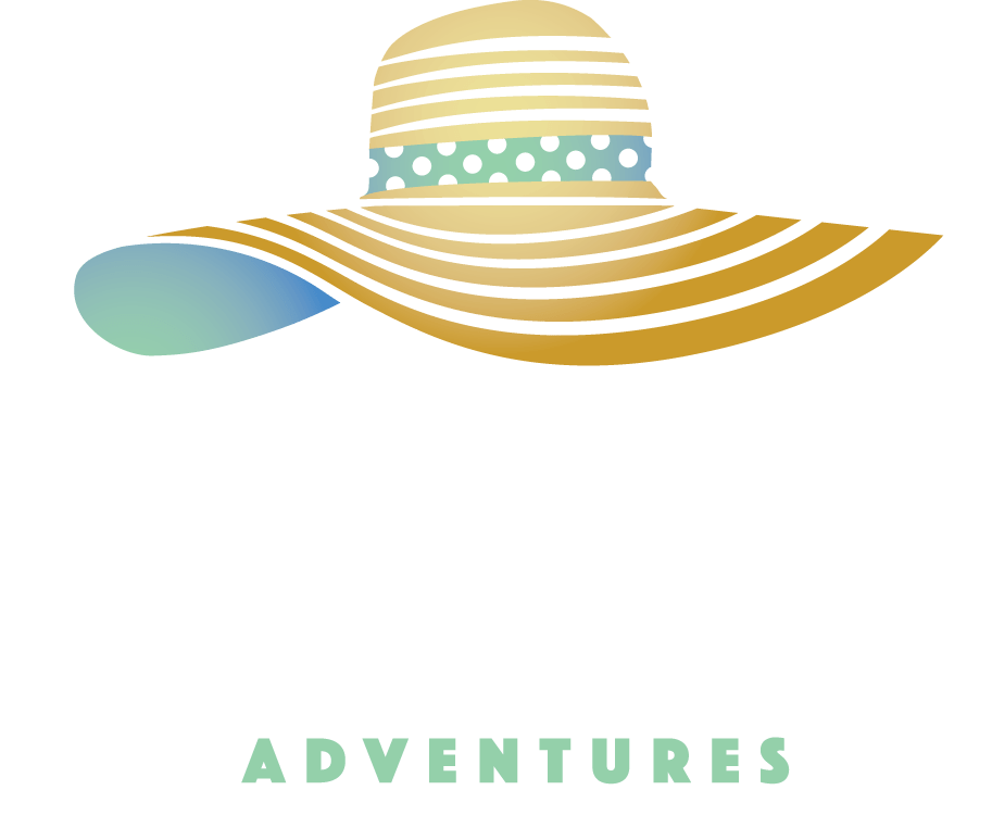Fabulous Adventures Travel Company